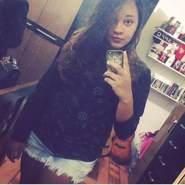 marrystella1267's profile photo