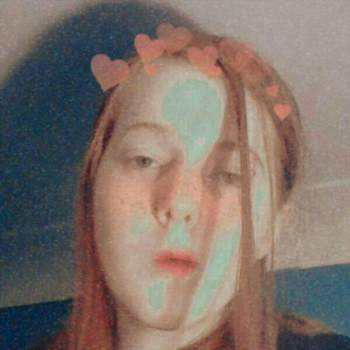 star_t33n15_England_Egyedülálló_Nő