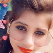 saumya383174's profile photo