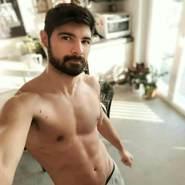 giorgio990792's profile photo