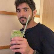 fazzab543244's profile photo