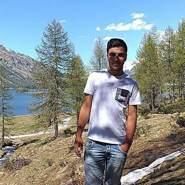 hugod92's profile photo