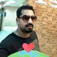 sadiqh617695's profile photo