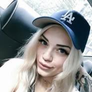 angelwicky428813's profile photo