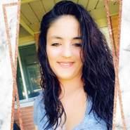 mary7777_4's profile photo