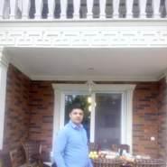 amirm794171's profile photo