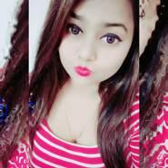BabyShona's profile photo
