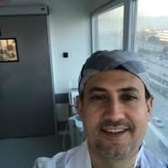 wj47695's profile photo