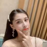Chen666888's profile photo