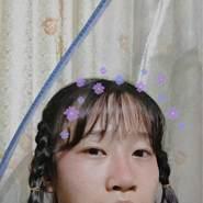 dinhthuylinh824090's profile photo