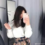 annies23045's profile photo