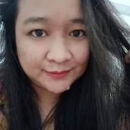 jesselp9's profile photo
