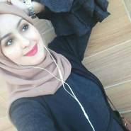 douhad751427's profile photo