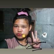 usernzhq3564's profile photo