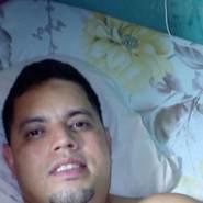 jesusg270009's profile photo