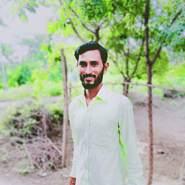 nakulb791770's profile photo