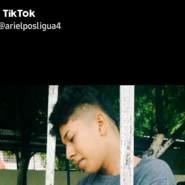 jonanp900838's profile photo