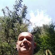 przemyslawk33's profile photo