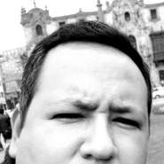 rene928458's profile photo