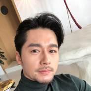usercxyga5713's profile photo
