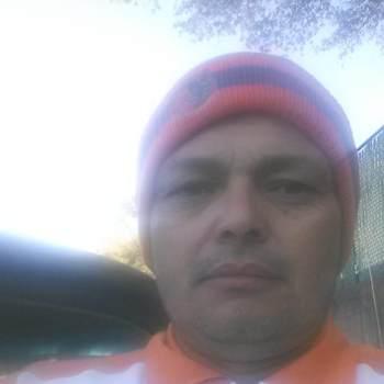 alexanderr34155_North Carolina_Alleenstaand_Man