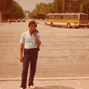 elbashab365159's profile photo