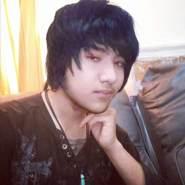 ringo_wario's profile photo