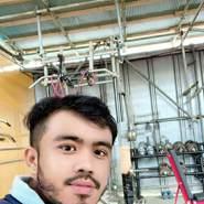 adrianhoney9's profile photo