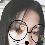 oppom14's profile photo