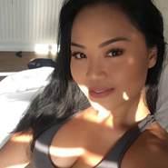 aliciamorgan527735's profile photo
