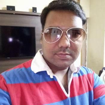 rajveers958308_Maharashtra_Svobodný(á)_Muž