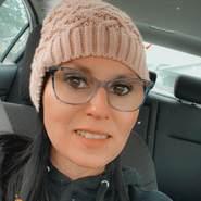 melanieg362212's profile photo