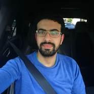 saad_lovmature's profile photo