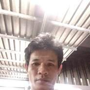 useregsi03256's profile photo