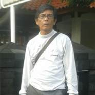 ariezaz's profile photo