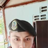 userca73824's profile photo