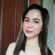 jean778359's profile photo
