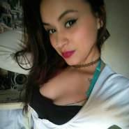 angeld790772's profile photo