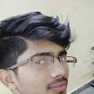 kishank884103's profile photo