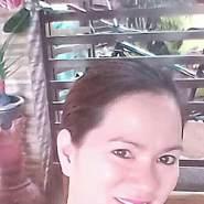 hyaviea's profile photo