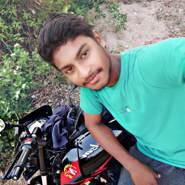 nagar53's profile photo