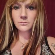 lesliem295293's profile photo