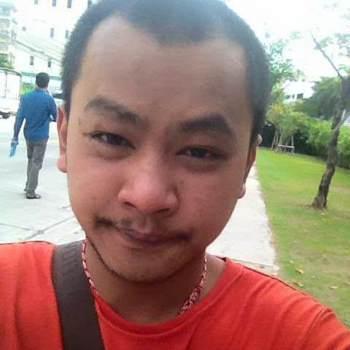 usermxl02815_Krung Thep Maha Nakhon_Độc thân_Nam