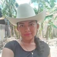 llaneritaq's profile photo