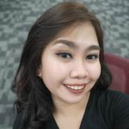 samantha473658's profile photo