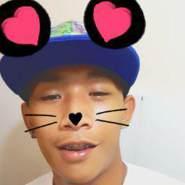 edwina987310's profile photo