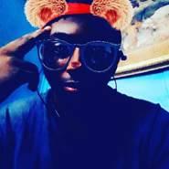 bigj060's profile photo