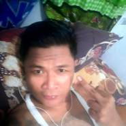 banys77's profile photo