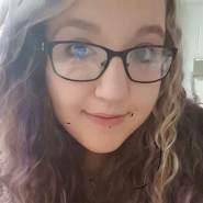 coradaulton's profile photo