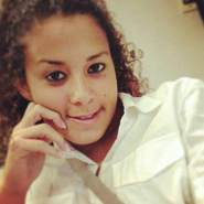 vlademelanie's profile photo